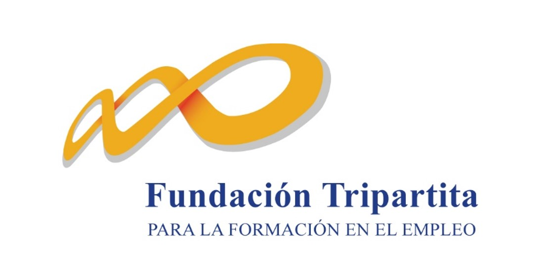 fundacion-tripartita-aula-integral