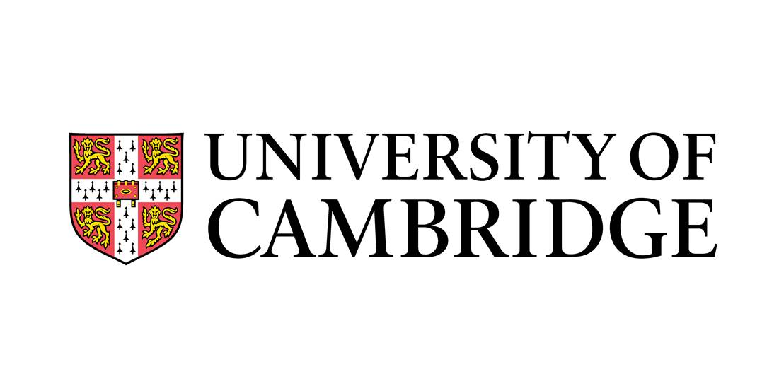 logo-cambridge-aula-integral